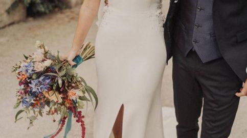 ¿Cómo elegir el ramo de novia ideal? 5 claves para acertar