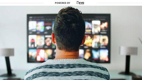EVO Banco lanza un 'e-commerce' de descuentos y ventajas para sus clientes