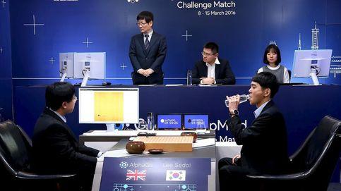 El humo de la inteligencia artificial en 'startups': si lo mencionas, invertirán más