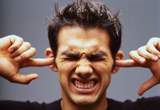 Foto: El 54% de los españoles aumentaría su productividad si disminuyera el ruido