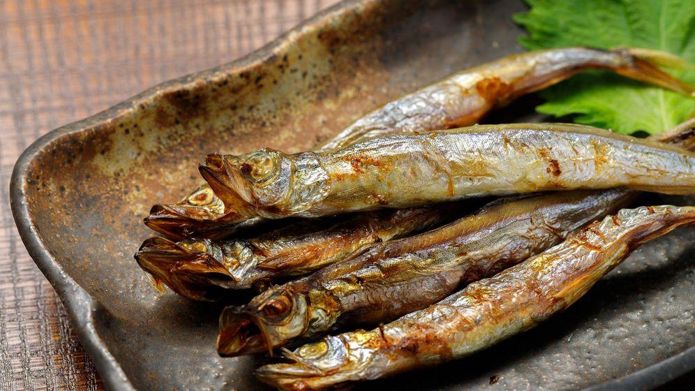 Foto: Un pescado con muchas proteínas y poca grasa. (iStock)