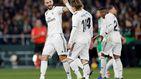 Los (únicos) tres pilares del Real Madrid para dañar al Barcelona en la Copa del Rey