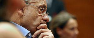 El juez del 'caso Palau' tiene la contabilidad B de Millet desde 2009 pero no la ha investigado
