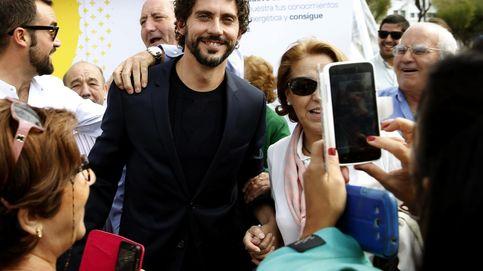 Paco León muestra su apoyo a Clara Lago sobre su polémica en 'EH'
