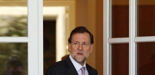 Post de El tamaño sí importa: de la casa de Pablo Iglesias al bungaló de Mariano Rajoy
