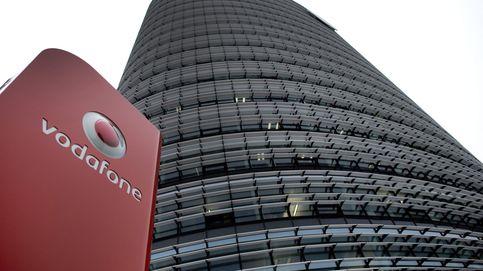 Vodafone vende su 55% en su filial de Egipto a Saudi Telecom por 2.171 millones