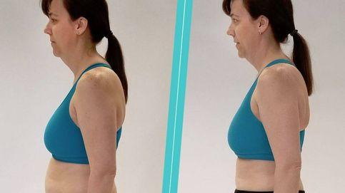El plan de Mirkin para adelgazar 5 kilos en un mes comiendo más que nunca