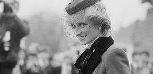 Post de El hermano de Lady Di se sincera: marcado por la fama y la muerte de la princesa