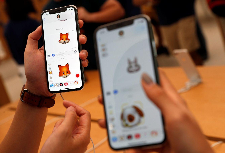 Cómo imitar funciones del iPhone X, el Note 8 o el Pixel 2 en tu móvil barato