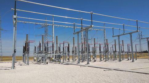 Solarcentury arranca su parque solar millonario en Sevilla a la espera de Encavis