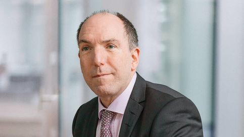 Alta volatilidad en DIA tras el rescate de Fridman: cierra al filo del euro por acción