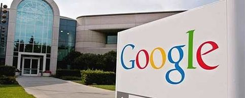 Foto: Google cierra la compra de Motorola