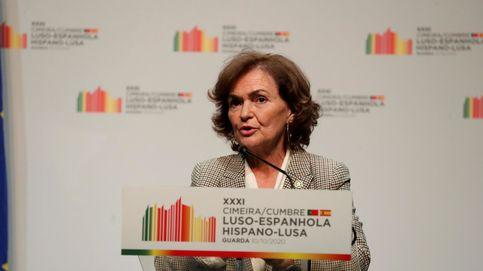 Contra la memoria democrática desde el paredón franquista