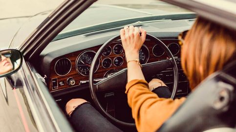 El juez le prohíbe conducir 2 años y sale del juzgado conduciendo su coche