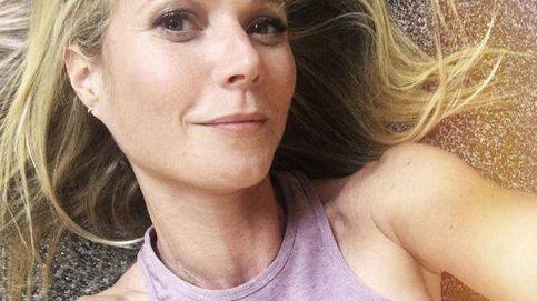 Gwyneth Paltrow recomienda huevos vaginales y la lía con los ginecólogos