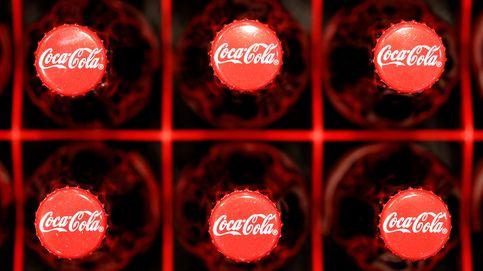 El número dos de Coca-Cola reordena su imperio a la sombra de la superfusión
