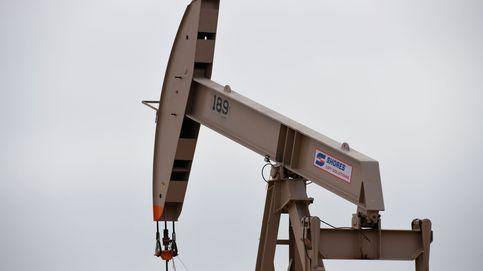 Petróleo, coronavirus y elecciones