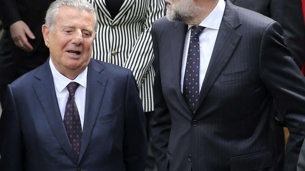 La editora de 'La Vanguardia' redujo sus beneficios un 30% en 2014