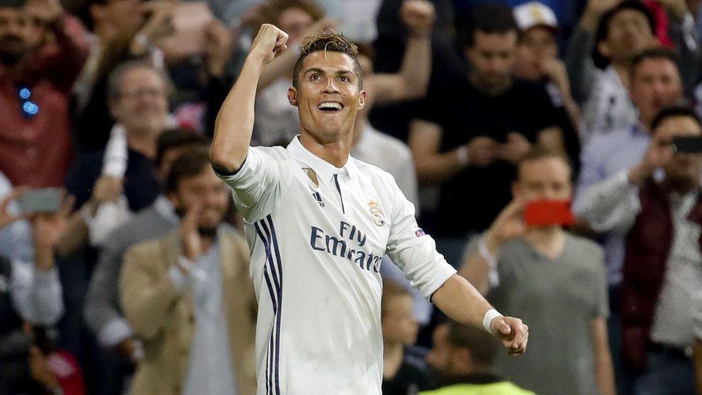 Los 11 jugadores de la Liga nominados al premio 'The Best' de la FIFA