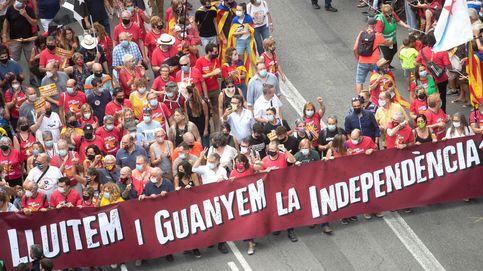 Cataluña: un acuerdo imperfecto para un futuro mejor