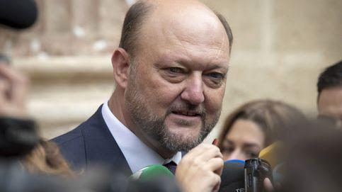 El PSOE andaluz replica a Sánchez que fue leal y que Podemos aplaudió a Bildu y ERC