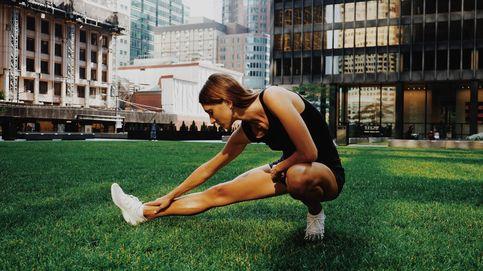 La calistenia es el ejercicio que necesitas para tener un vientre plano y tonificar el cuerpo