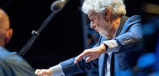 Post de La Ópera de Los Ángeles invita a sus empleados a hablar sobre Plácido Domingo