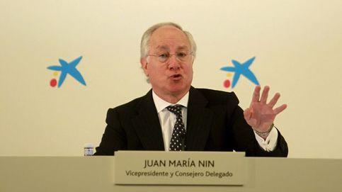 Itínere nombra presidente a Juan María Nin en plena 'batalla' de sus accionistas