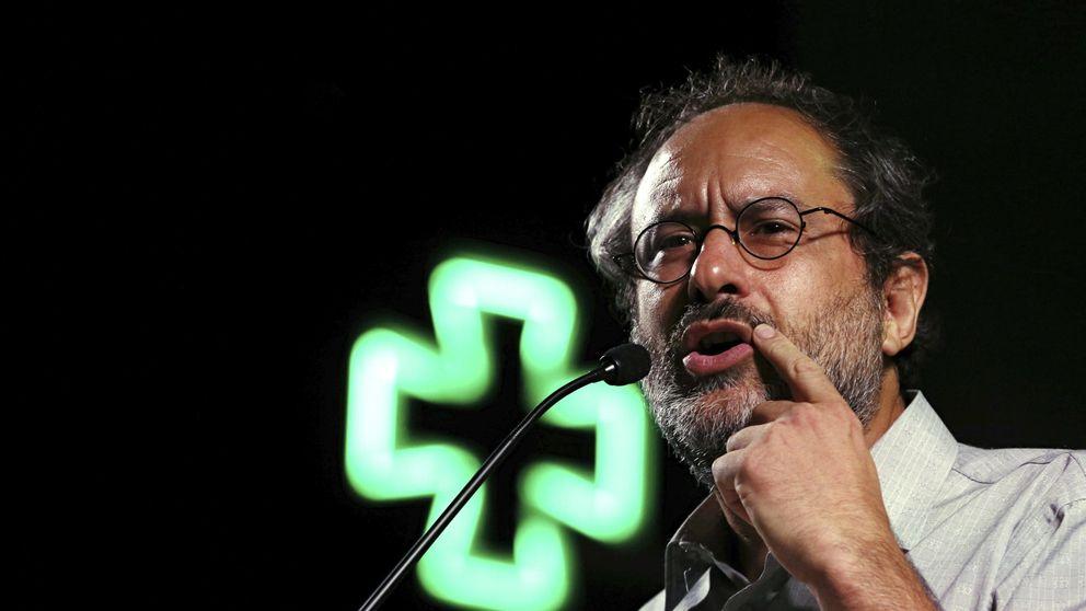 La CUP forzará un Gobierno independentista sin Mas tras el 27-S