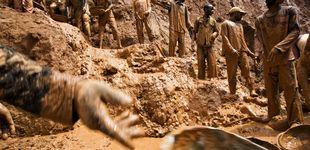 Post de Minerales de sangre: la UE actúa para cortar la financiación de grupos armados