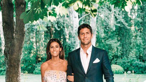 Ana Boyer y Fernando Verdasco tendrán un niño: ¿se llamará Fernando, Miguel, José...?