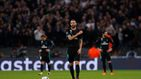Los 2 millones de euros para atizar a Benzema que sujetan a Lineker