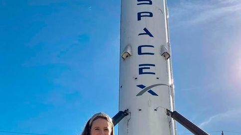 EEUU elige a la persona más joven en viajar al espacio: superó el cáncer con 10 años