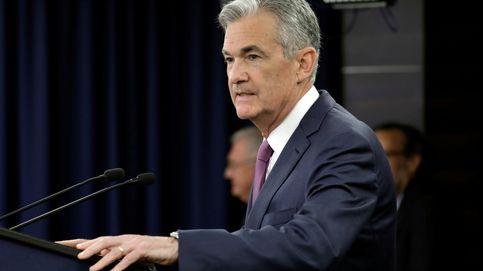 Sin máximos históricos: la Reserva Federal se reúne en un escenario pre-crisis
