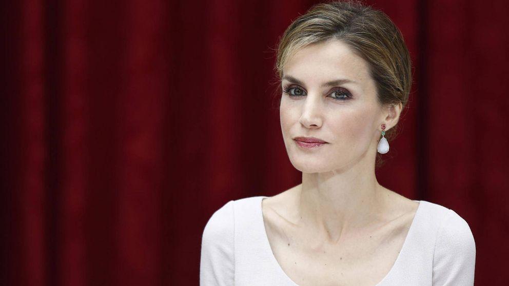 Desmontamos los bulos y leyendas sobre el pasado de la Reina Letizia