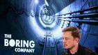Elon Musk envía ingenieros a la cueva de Tailandia: las ideas que propone