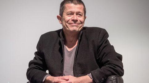 Carrère: Ser honestos debería ser un mínimo sindical para los periodistas