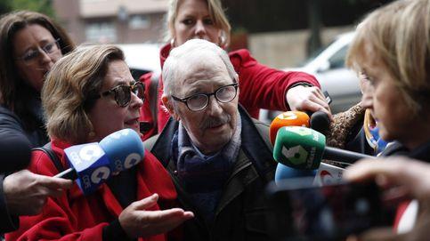 Sindicalistas condenados: fin de un ciclo