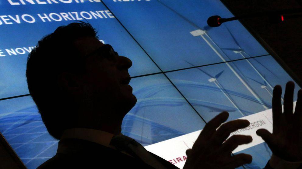 España se expone a subir la luz un 10% para cumplir la meta de renovables en 2020