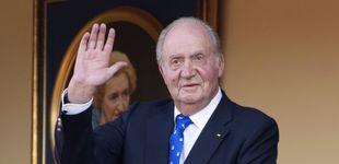 Post de La vida del rey Juan Carlos posjubilación: cuánto cobrará y dónde vivirá