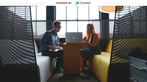 CaixaBank lanza 25.000M€ en préstamos para autónomos por el Covid-19