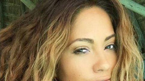 Jessica Burciaga, la doble de Jennifer Lopez