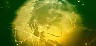 Post de Hay que defenderse contra las (verdaderas) amenazas a la seguridad nacional