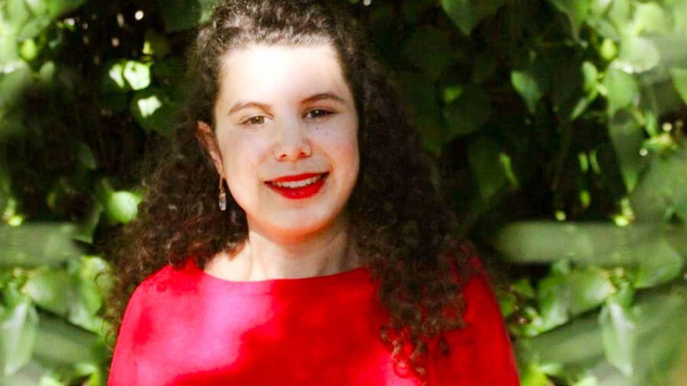 La sobrina de la reina Letizia recuerda a su madre en el aniversario de su muerte
