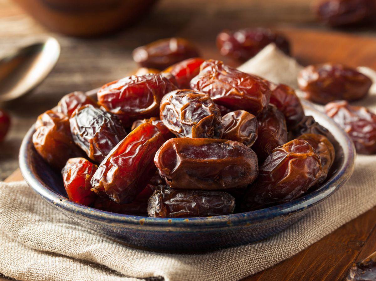 Foto: Es muy nutritivo y con menos calorías. (iStock)