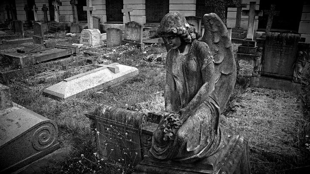 La silenciosa muerte de Fotolog se lleva a la tumba nuestros recuerdos