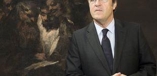 Post de Consejos de Goya y Ángel Gabilondo para acabar con los intereses políticos