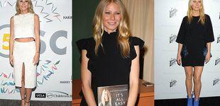 Post de Por qué todo el mundo odia a Gwyneth Paltrow: las razones que la hacen detestable