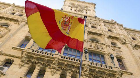 España es el segundo país del mundo donde más ha crecido la deuda