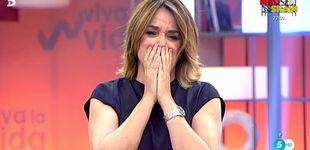 Post de El drama de una mujer que pierde 41.000€: